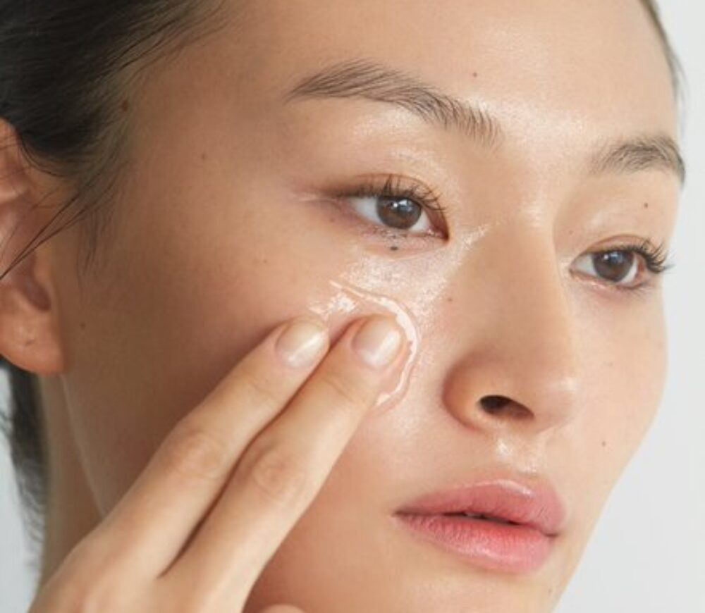 Tratamiento facial express