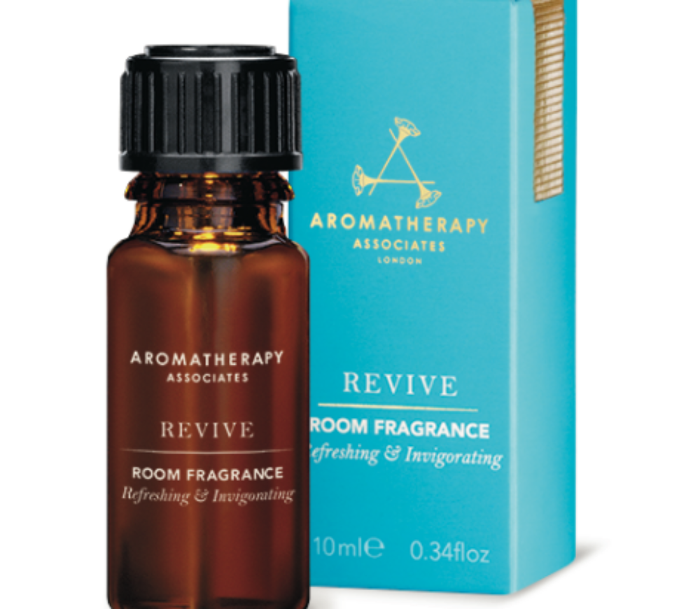 AROMATHERAPY REVIVE ROOM FRAGRANCE