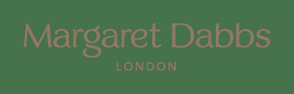 Margaret Dabbs