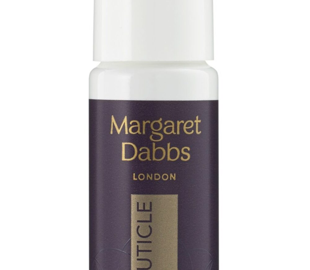 MARGARET DABBS Nourishing Nail and Cuticle Serum