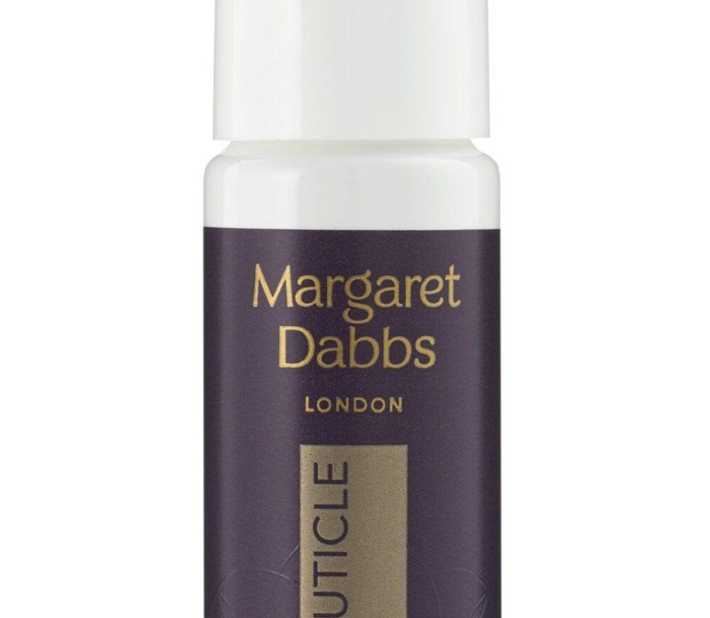 MARGARET DABBS Nourishing Nail and Cuticle Serum