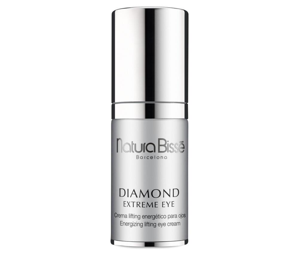 DIAMOND EXTREME EYE NATURA BISSE