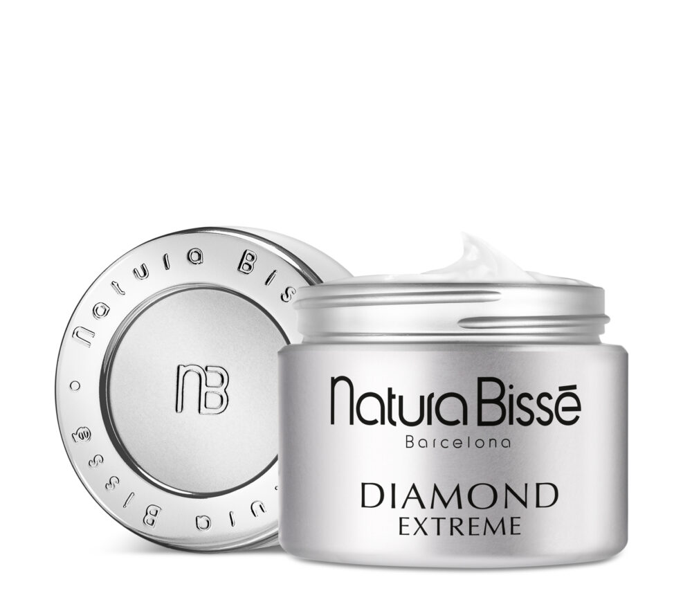 DIAMOND EXTREME NATURA BISSE